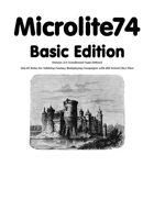 Microlite74 Basic