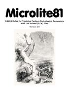 Microlite81