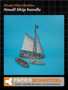 Pfb_small_ships [bundle]