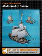 Pfb_medium_ships [bundle]