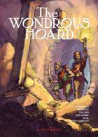 The Wondrous Hoard