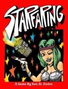 Starfaring