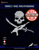 Piracy and Privateering