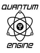 Quantum Engine SRD