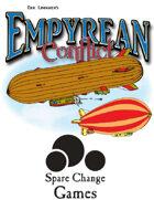 Empyrean Conflict Pt.1 Zeppelins