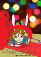 Merry Fairy Christmas [BUNDLE]