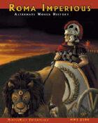 Roma Imperious