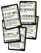 Monster Mod Cards