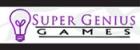 Super Genius Games