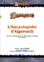 L'Encyclopédie d'Algoronth