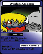 Duel Devastator - Mega Pack 1