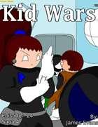 Kid Wars - Episode 24