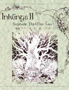 Inklings II
