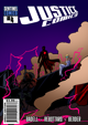 Sentinel Comics RPG Adventure: Off the Rails