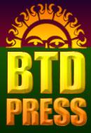 BTD Press