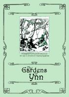 The Gardens Of Ynn