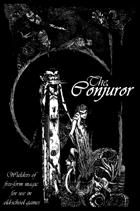 The Conjuror