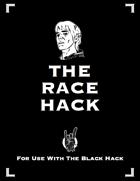The Race Hack