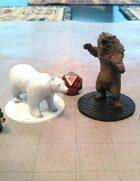 Bear Collection!