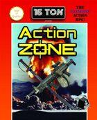ActionZone