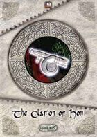 Critical Hits #07 - The Clarion of Hon