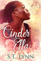 Cinder Ella
