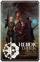 Heroic Dark Deluxe Edition