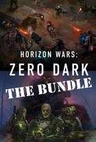 Horizon Wars: Zero Dark [BUNDLE]