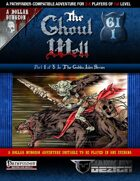 The Ghoul Well