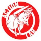 Action Lab Entertainment
