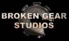 Broken Gear Studios