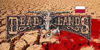 Deadlands PL