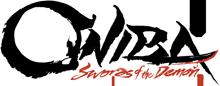 Oniba, Swords of the Demon