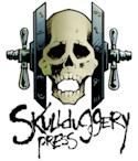 Skullduggery Press
