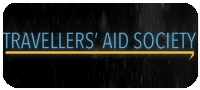 Travellers' Aid Society