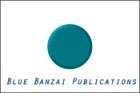 Blue Banzai Publications