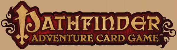 Pathfinder Adventure Card Game Community Cards