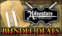 Bundle Deals