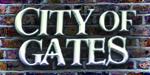 City of Gates