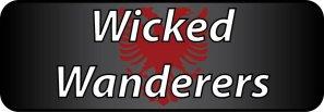 Wicked Wanderers