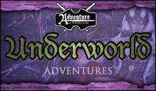 Underworld Adventures