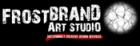 Frostbrand Art Studio