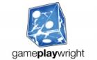 Gameplaywright