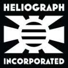 Heliograph, Inc.