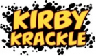 Kirby Krackle Music