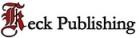 Keck Publishing