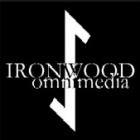 Ironwood Omnimedia