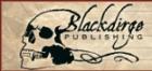 Blackdirge Publishing