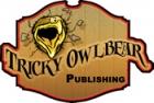 Tricky Owlbear Publishing