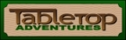 Tabletop Adventures, LLC